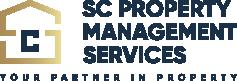 SC Property Management Services